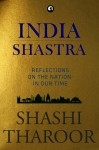 india-shastra-original-imae398sdye2qzyj