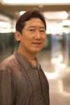 Yong Shu Hoong