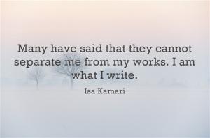 Isa-Kamari-quote