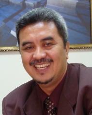 Isa Kamari