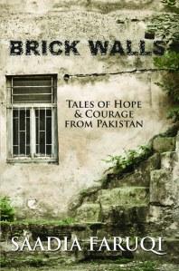 BrickWalls_Cover