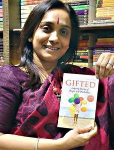 Sudha_Gifted