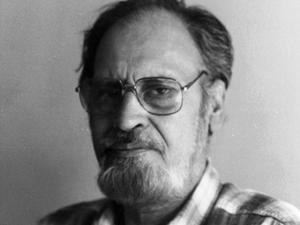 Abdullah Hussain