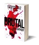 brutal-3d