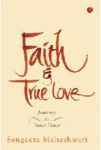 Faith-and-True-Love-picture