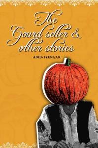 the-gourd-seller-199x300