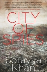 city-of-spies15jan15_03-1
