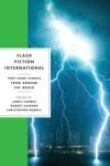 Flash Fiction International pbk mech.indd