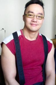 Jason Wee Pix