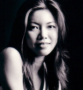Grace Chia Krokovic Pix