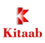 Kitaab Logo changes - 1Oct-rasterize fnt
