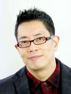 Damon Chua Pix