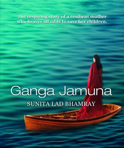 GangaJamuna COVER PG