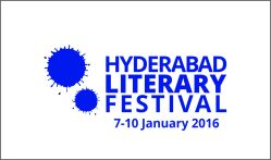 Hyderabad Literature Festival 2016 to showcase Singapore literature and culture