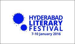 Hyderabad Literature Festival 2016 to showcase Singapore literature and culture