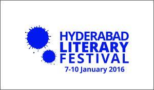 HLF 2016-Logo