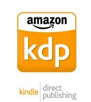 Amazon Advantage and Selling on Amazon + Fulfillment by Amazon