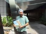 Amardeep Singh