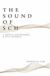 The_Sound_of_Sch_cover_small_374a453e-578c-46ba-8e7b-24587fcc9995_1024x1024