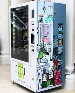 bookvendingmachine