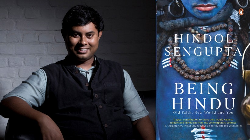 Hindol-Photo-3-1