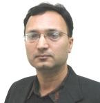 Muhammad Asim Butt