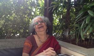 Poile Sengupta2 - October 2014