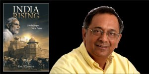 india-rising-fresh-hope-new-fears-ravi-velloor-book-review