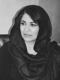 abda-khan