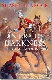 an-era-of-darkness