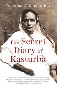 diary-of-kasturba
