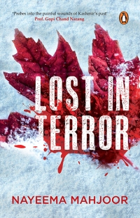 Lost in Terror.indd