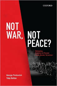 not-war-not-peace