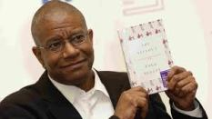 paul-beatty