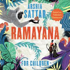 ramayan-for-children
