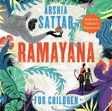 ramayan-for-children