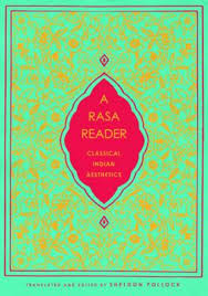 rasa-reader