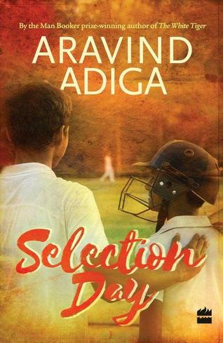 selection-day