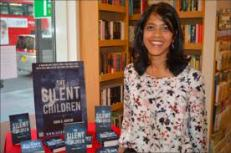 silent-children