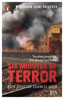six-minutes-of-terror