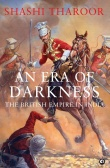 an-era-of-darkness-the-british-empire-in-india