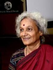 cs-lakshmi