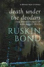 death-under-the-deodars