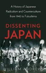 dissenting-japan