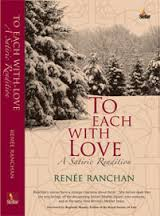 each-with-love