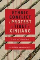 ethnic-conflict