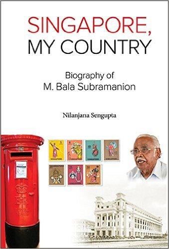 nilanjan lahiri biography of donald