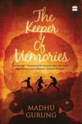 the-keeper-of-memories