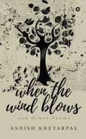 wind-blows
