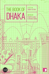 dhaka-cover_hr-crop